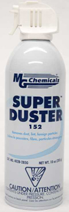 MG Chemicals 402B-285G