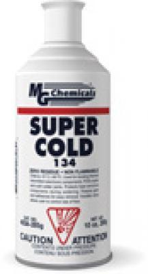 MG Chemicals 403A-285G