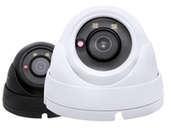 Network_IP_Turret_Dome_Cameras