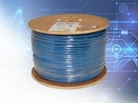 bulk_wire_and_cable