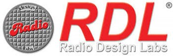 radio-design-labs-logo