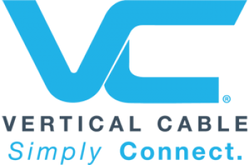 vertical-cable