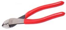 9.5″ Crimper Pliers