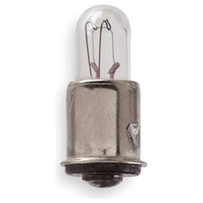 330 Bulb