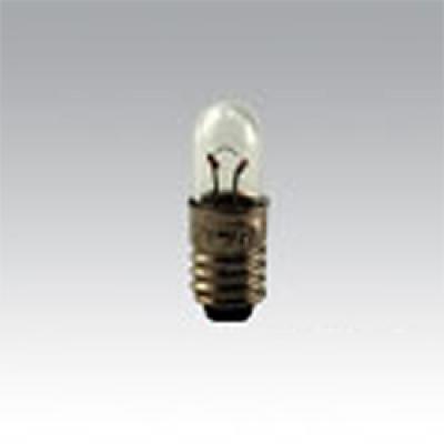 373 Bulb