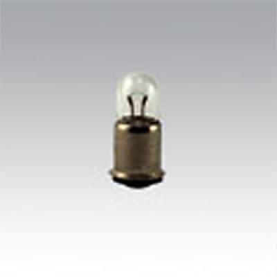 394 Bulb