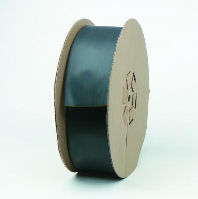 3M FP-301 4-inch Thin Wall Heat Shrink