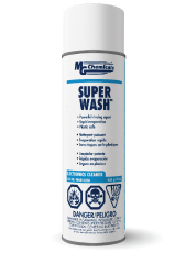 MG Chemicals 406B-285G SuperWash Electronics Cleaner