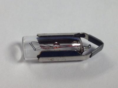 51A Bulb