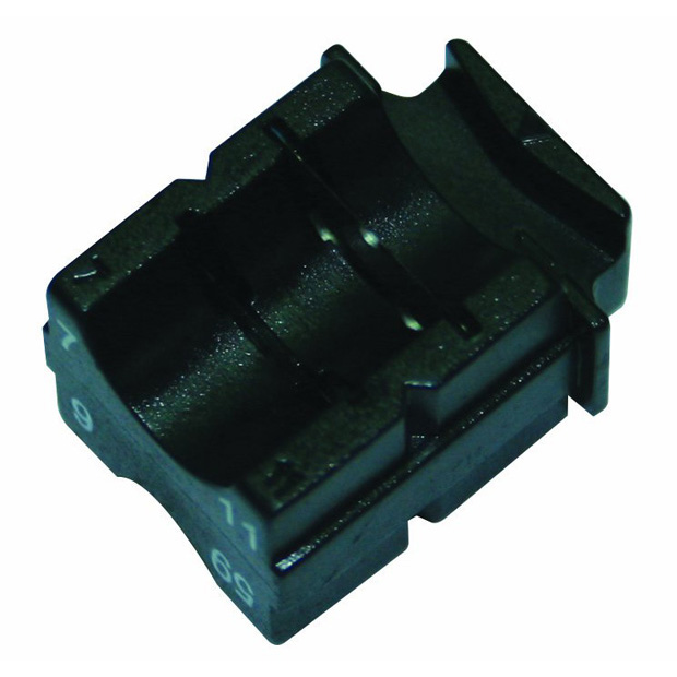 Replacement Cassette for 902-229