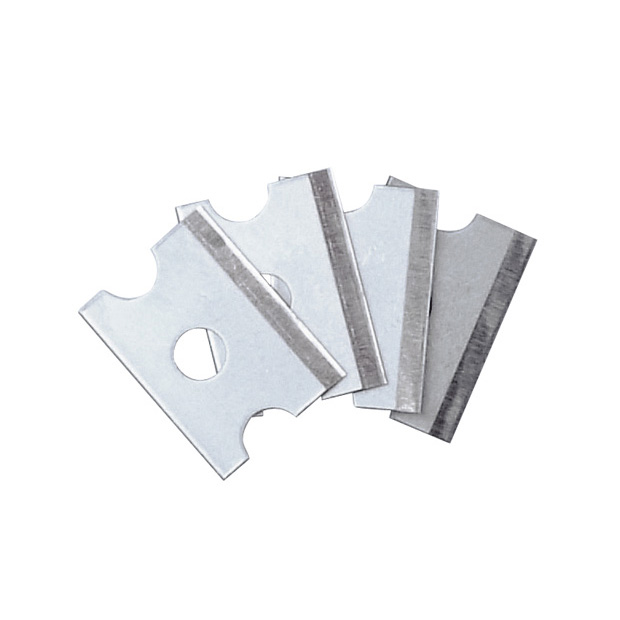 Replacement Blade Set (4 pcs) for 902-229