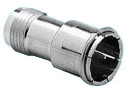 AIM Electronics 27-9278P