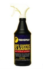 Tech Spray 1733-QT