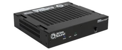 Atlas Sound PA60G
