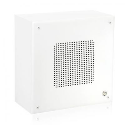 Atlas Sound SBMS Open Ceiling Beam Mount Speaker