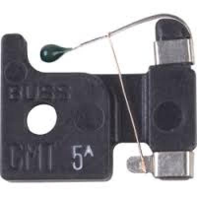 Bussmann GMT-15A Indicating Cricket Fuse