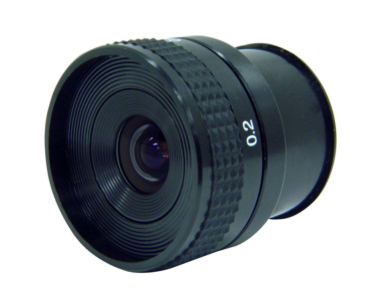 Speco CL8
