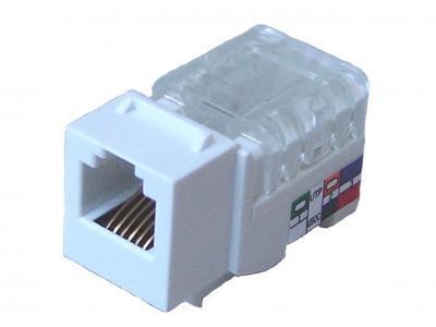 Dynacom 10600K-6-WH