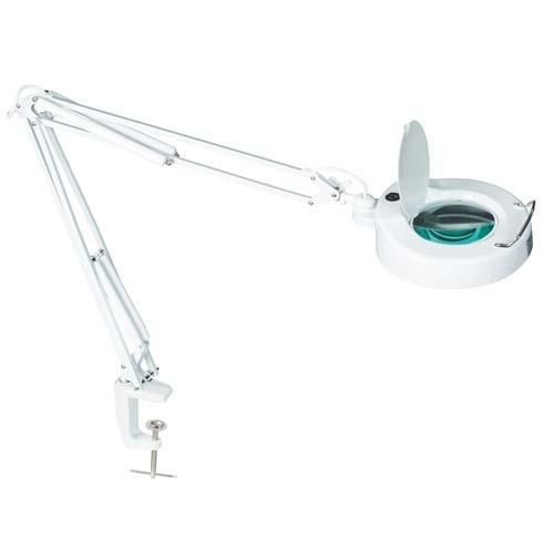 Inspection Lamp - 5D