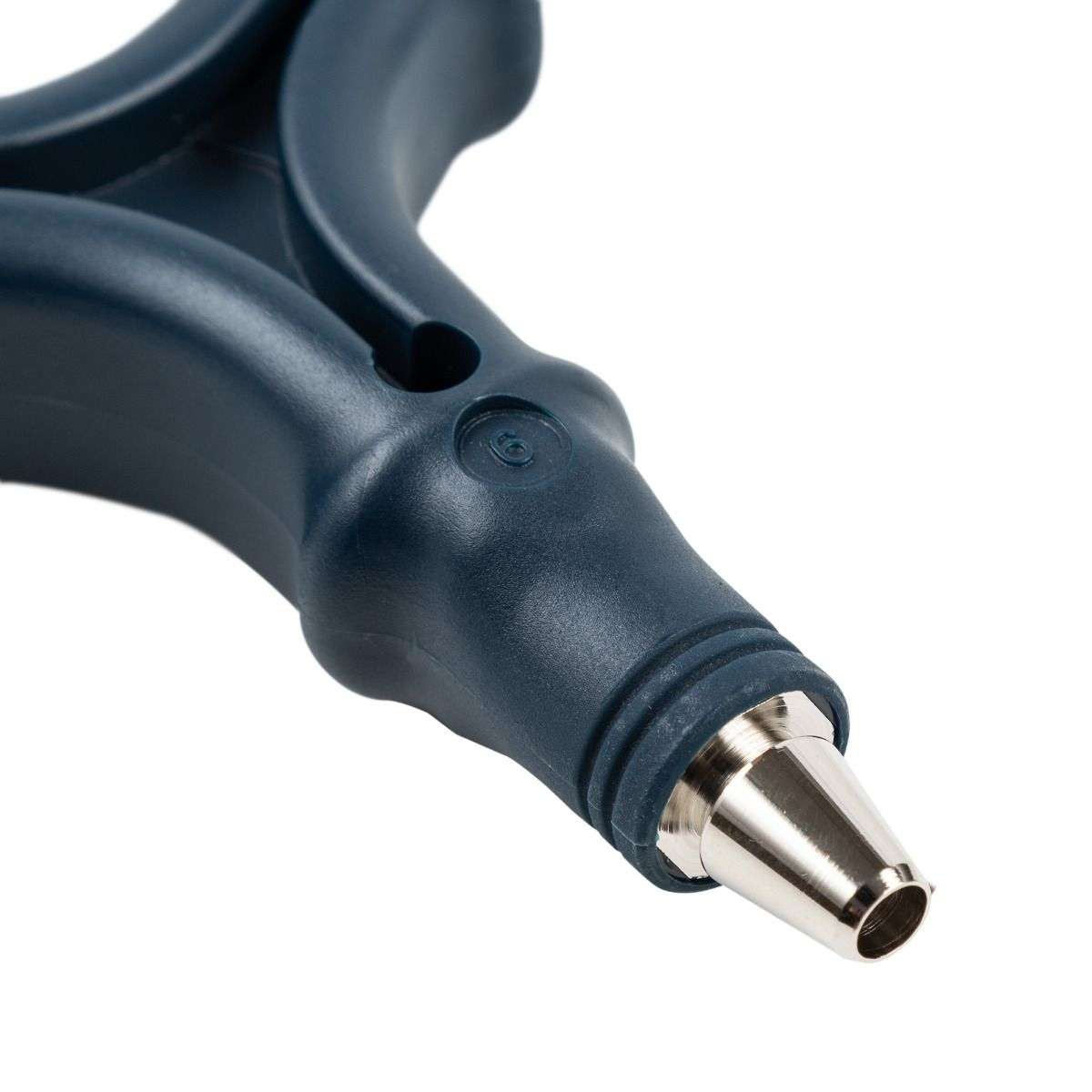 Advanced 3-in-1 Coax Flaring Tool