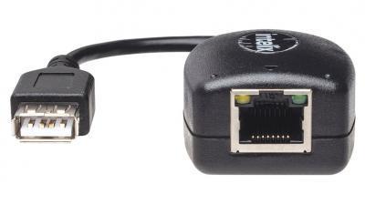 Intelix AVO-USB-C