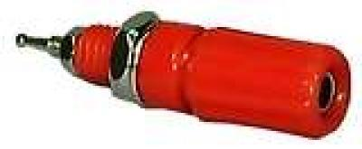 Philmore 229B-RED