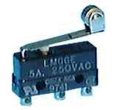 PHILMORE 30-2505 SUBMINI SNAP ACTION SWITCH